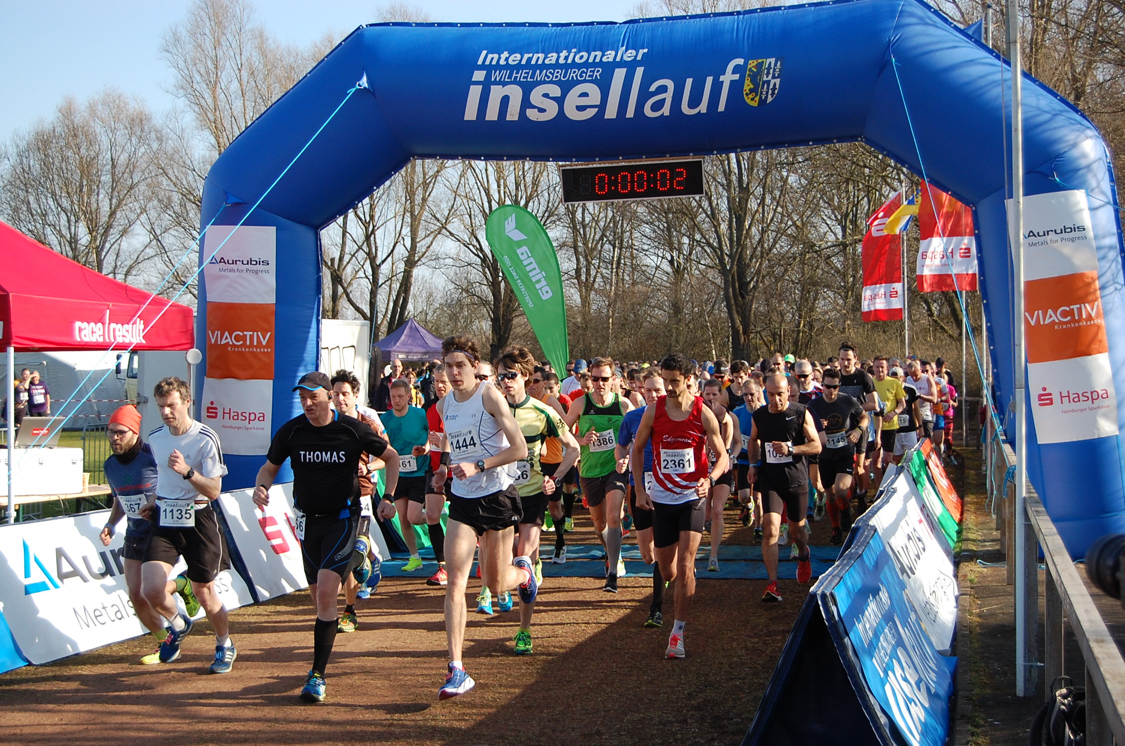 001-Start-LunaCenter-Elbinsel-Halbmarathon.jpg
